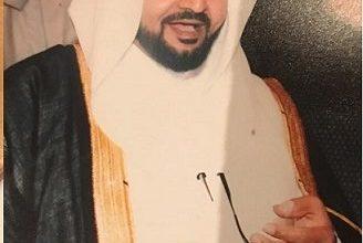 Photo of الكرم القصيمي وندوة إعلامية بحضور  أ.خالد التويجري