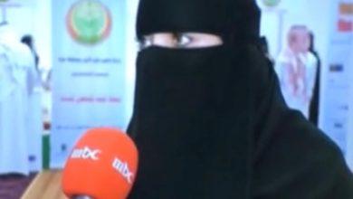 """Photo of جمعية قضايا وطنية تنظم ندوة توعوية بعنوان """" طرق الأمل للوقاية من سرطان الثدي"""""""
