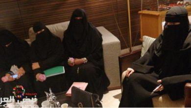 Photo of مجموعة قضايا وطنية تجتمع لمناقشة بعض المستجدات وتقيم العمل وتذليل الصعوبات